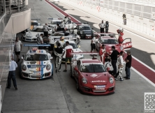 behind-the-scenes-fia-world-endurance-championship-porsche-gt3-challenge-cup-middle-east-60