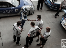 behind-the-scenes-fia-world-endurance-championship-porsche-gt3-challenge-cup-middle-east-61