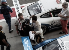 behind-the-scenes-fia-world-endurance-championship-porsche-gt3-challenge-cup-middle-east-62