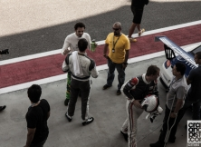 behind-the-scenes-fia-world-endurance-championship-porsche-gt3-challenge-cup-middle-east-63