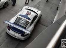 behind-the-scenes-fia-world-endurance-championship-porsche-gt3-challenge-cup-middle-east-64