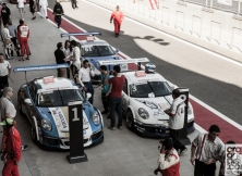 behind-the-scenes-fia-world-endurance-championship-porsche-gt3-challenge-cup-middle-east-65