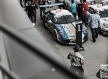 behind-the-scenes-fia-world-endurance-championship-porsche-gt3-challenge-cup-middle-east-66