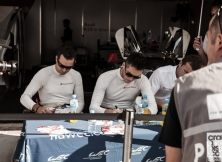 behind-the-scenes-fia-world-endurance-championship-porsche-gt3-challenge-cup-middle-east-67