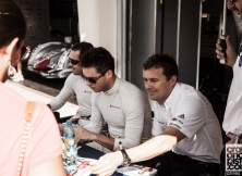 behind-the-scenes-fia-world-endurance-championship-porsche-gt3-challenge-cup-middle-east-68