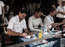 behind-the-scenes-fia-world-endurance-championship-porsche-gt3-challenge-cup-middle-east-69