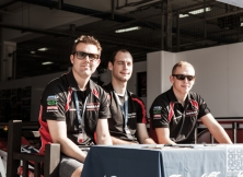 behind-the-scenes-fia-world-endurance-championship-porsche-gt3-challenge-cup-middle-east-72