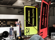 behind-the-scenes-fia-world-endurance-championship-porsche-gt3-challenge-cup-middle-east-74