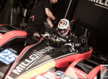 behind-the-scenes-fia-world-endurance-championship-porsche-gt3-challenge-cup-middle-east-75