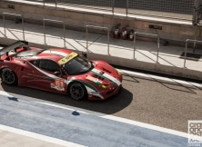 behind-the-scenes-fia-world-endurance-championship-porsche-gt3-challenge-cup-middle-east-76