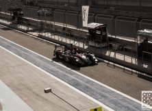 behind-the-scenes-fia-world-endurance-championship-porsche-gt3-challenge-cup-middle-east-77