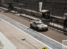 behind-the-scenes-fia-world-endurance-championship-porsche-gt3-challenge-cup-middle-east-78
