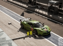 behind-the-scenes-fia-world-endurance-championship-porsche-gt3-challenge-cup-middle-east-79