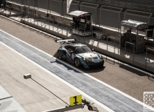 behind-the-scenes-fia-world-endurance-championship-porsche-gt3-challenge-cup-middle-east-80