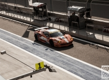 behind-the-scenes-fia-world-endurance-championship-porsche-gt3-challenge-cup-middle-east-81