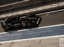 behind-the-scenes-fia-world-endurance-championship-porsche-gt3-challenge-cup-middle-east-82