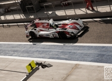 behind-the-scenes-fia-world-endurance-championship-porsche-gt3-challenge-cup-middle-east-83