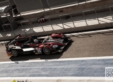 behind-the-scenes-fia-world-endurance-championship-porsche-gt3-challenge-cup-middle-east-84