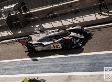 behind-the-scenes-fia-world-endurance-championship-porsche-gt3-challenge-cup-middle-east-85