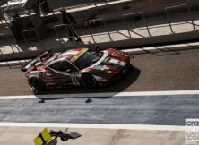 behind-the-scenes-fia-world-endurance-championship-porsche-gt3-challenge-cup-middle-east-86