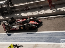 behind-the-scenes-fia-world-endurance-championship-porsche-gt3-challenge-cup-middle-east-87