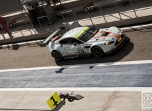 behind-the-scenes-fia-world-endurance-championship-porsche-gt3-challenge-cup-middle-east-88