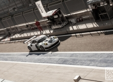 behind-the-scenes-fia-world-endurance-championship-porsche-gt3-challenge-cup-middle-east-89
