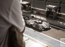 behind-the-scenes-fia-world-endurance-championship-porsche-gt3-challenge-cup-middle-east-90