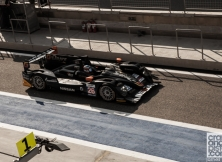 behind-the-scenes-fia-world-endurance-championship-porsche-gt3-challenge-cup-middle-east-91