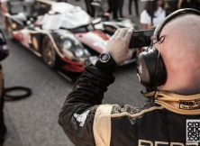 behind-the-scenes-fia-world-endurance-championship-porsche-gt3-challenge-cup-middle-east-95
