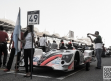 behind-the-scenes-fia-world-endurance-championship-porsche-gt3-challenge-cup-middle-east-96
