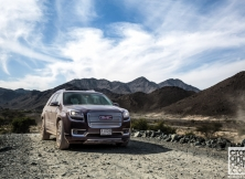 behind-the-scenes-with-gmc-acadia-14