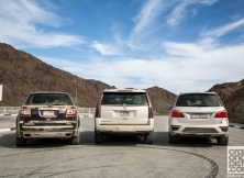 behind-the-scenes-with-gmc-acadia-15