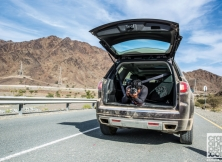 behind-the-scenes-with-gmc-acadia-21