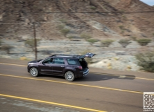 behind-the-scenes-with-gmc-acadia-22