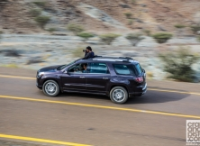 behind-the-scenes-with-gmc-acadia-23