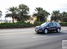 behind-the-scenes-with-gmc-acadia-3