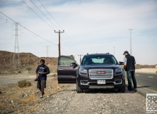 behind-the-scenes-with-gmc-acadia-4