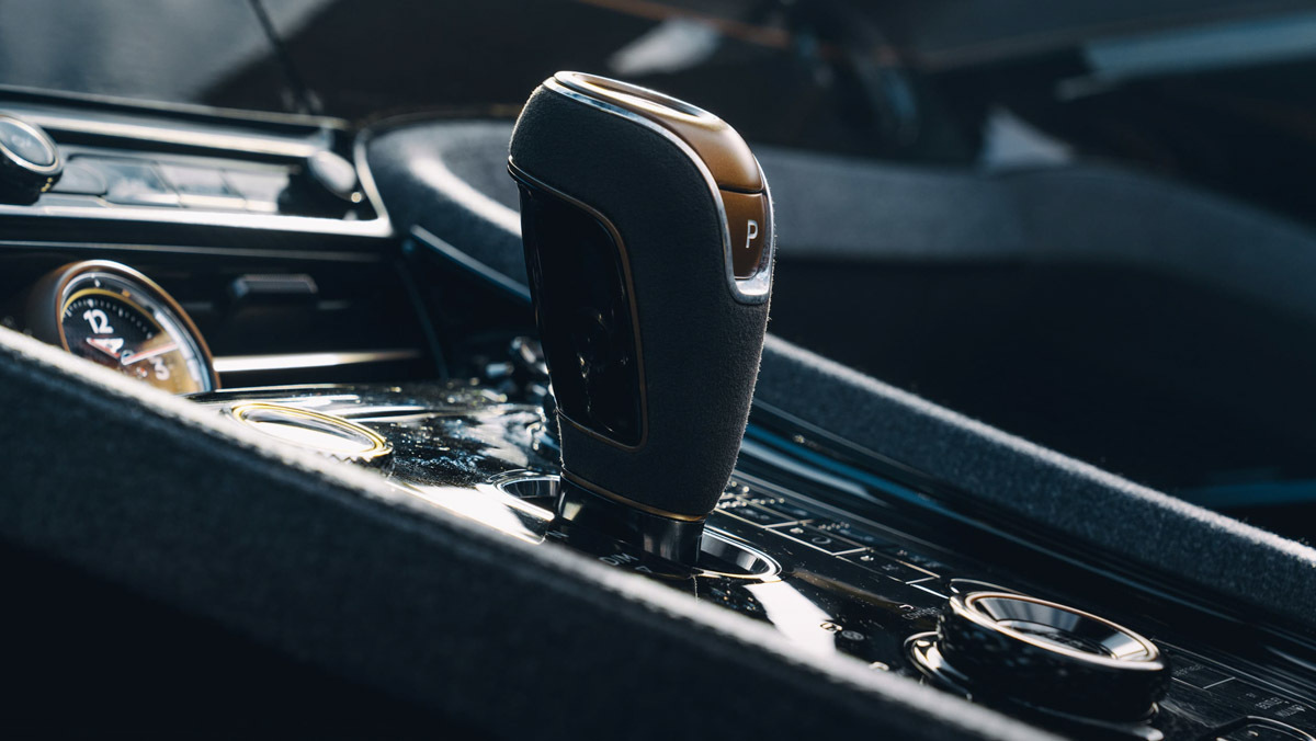 Bentley-Bacalar-11