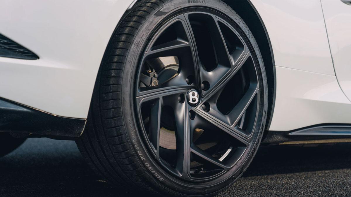 Bentley-Bacalar-14