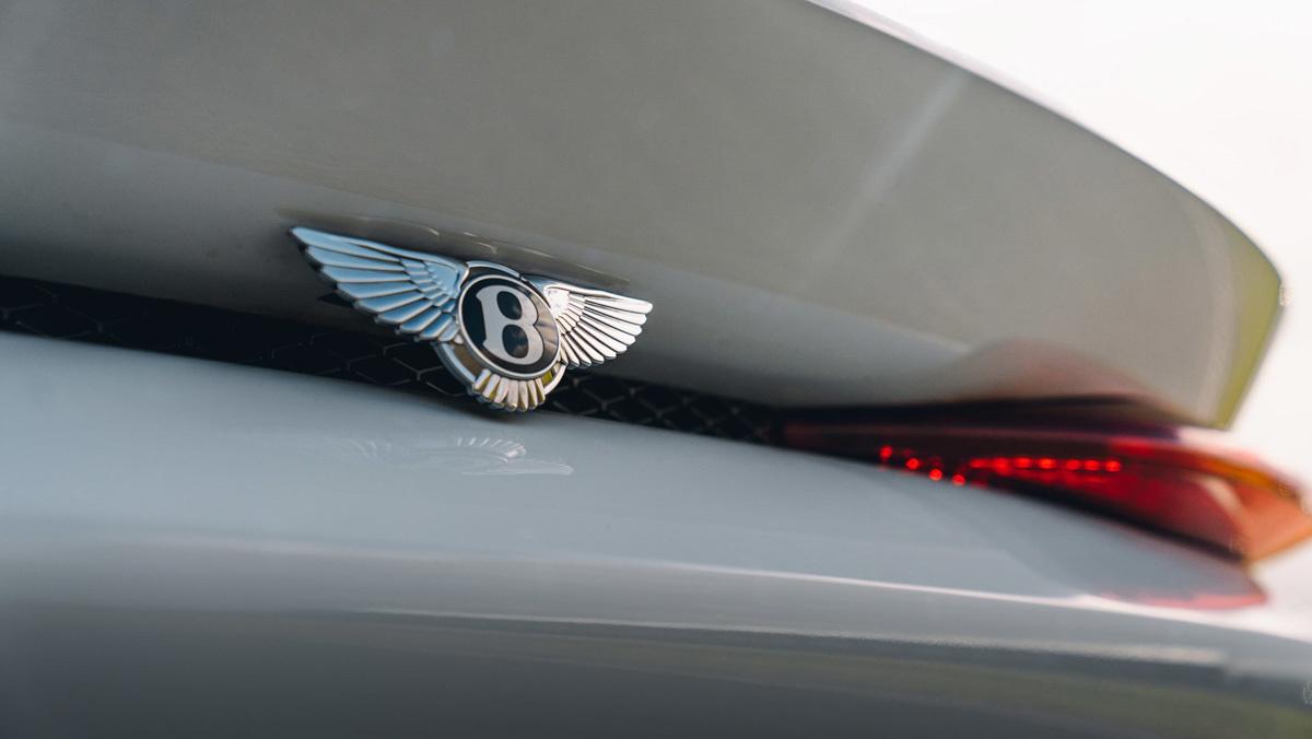 Bentley-Bacalar-15