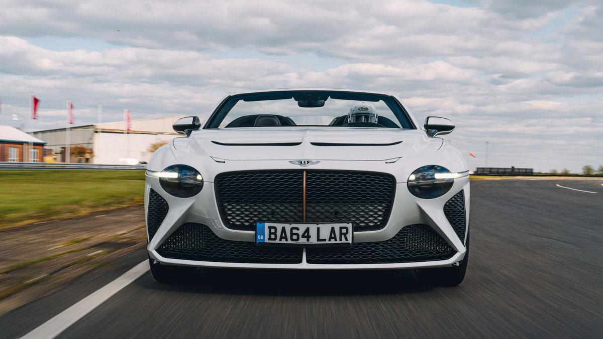 Bentley-Bacalar-4