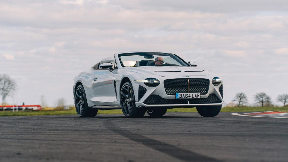 Bentley-Bacalar-6