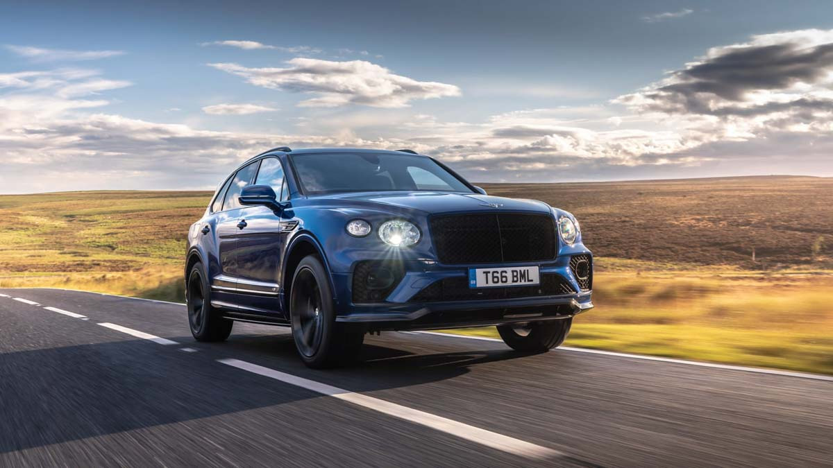 Bentley-Bentayga-24