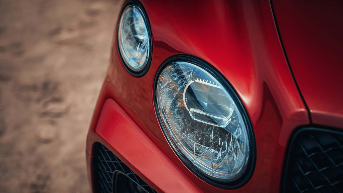 Bentley-Bentayga-S-10