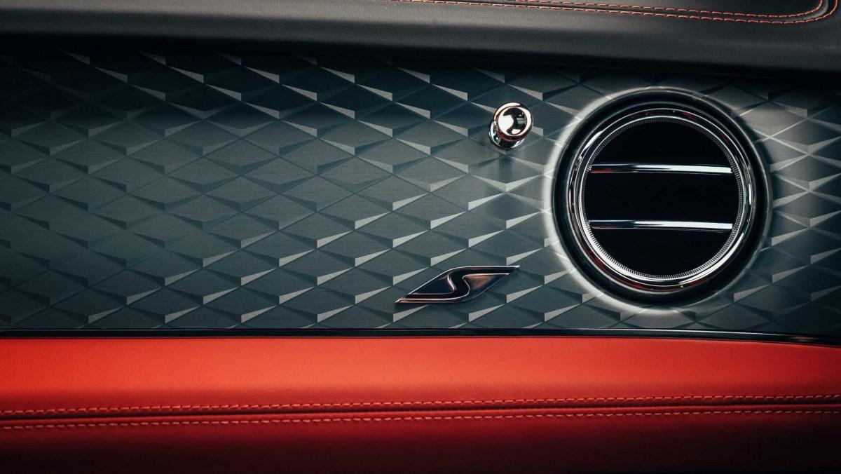 Bentley-Bentayga-S-5