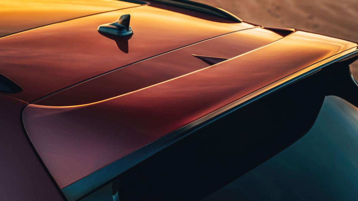 Bentley-Bentayga-S-6