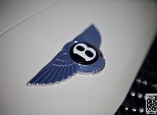 management-fleet-bentley-continental-flying-spur-005