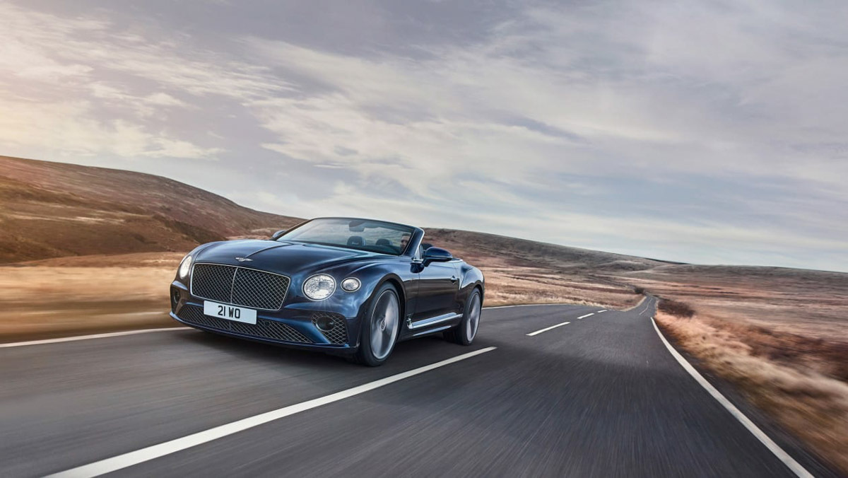 Bentley-Continental-GT-Convertible-Speed-1
