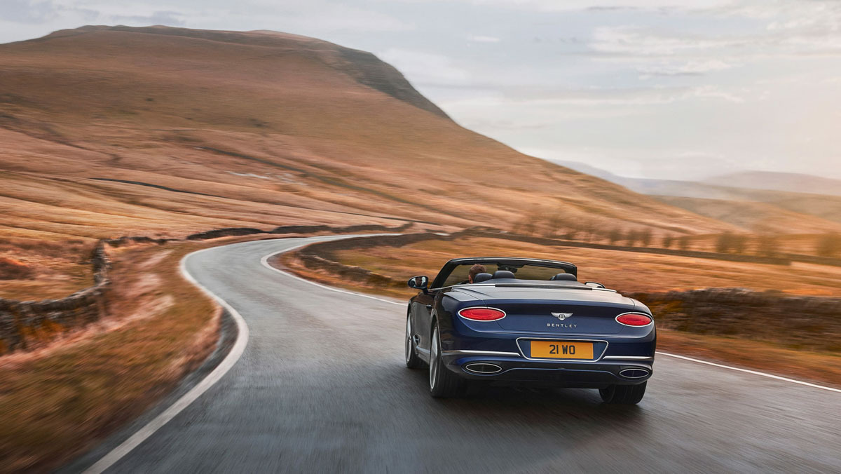 Bentley-Continental-GT-Convertible-Speed-2